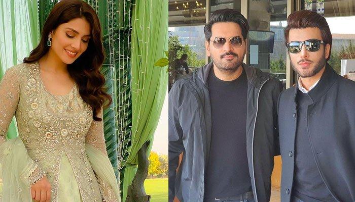 ayeza-khan-reveals-humayun-saeed-imran-abbas-are-her-favourite-actors
