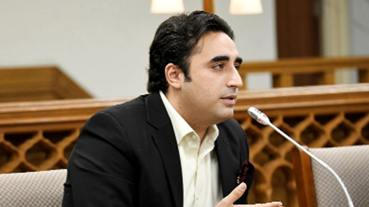 bilawal-bhutto-urges-mqm-p-to-join-pdm-ahead-of-senate-polls