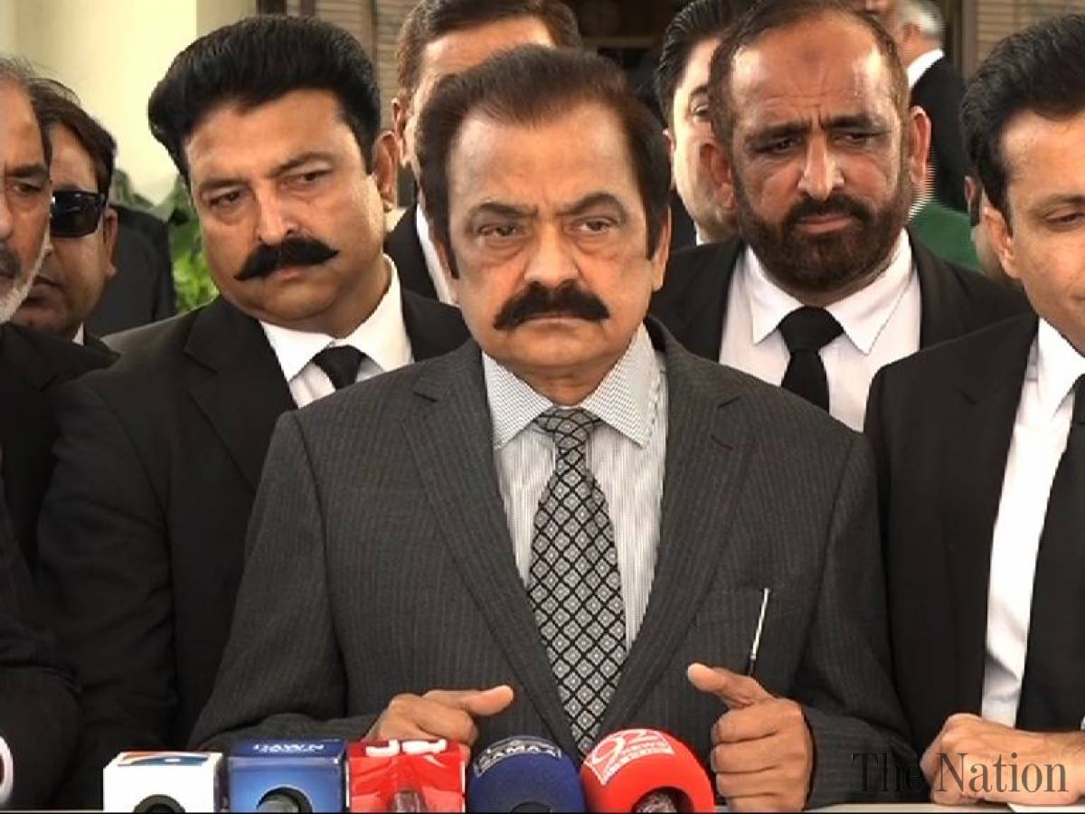 court-seeks-arguments-from-rana-sanaullah-s-lawyer-over-anf-s-reply