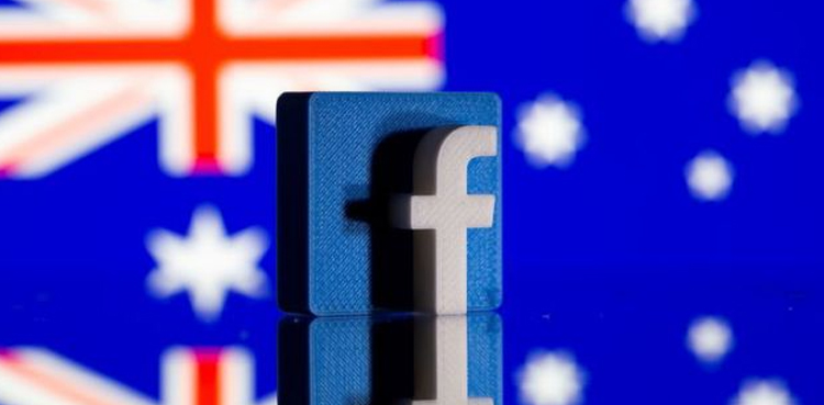 facebook-switches-news-back-on-in-australia-signs-content-deals