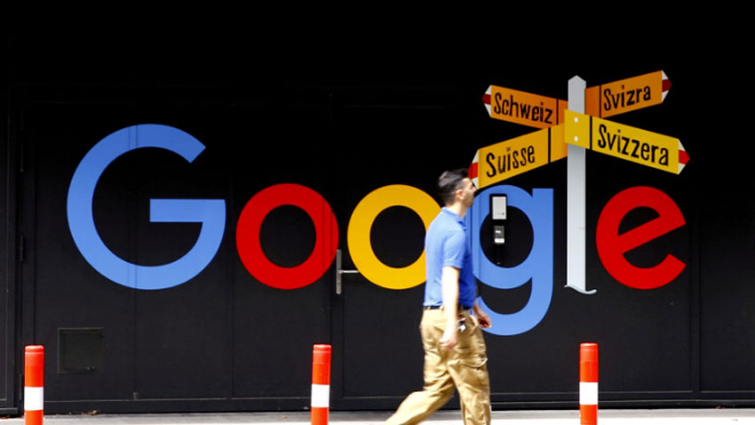 french-antitrust-investigators-say-google-breached-its-orders-on-talks-with-news-publishers