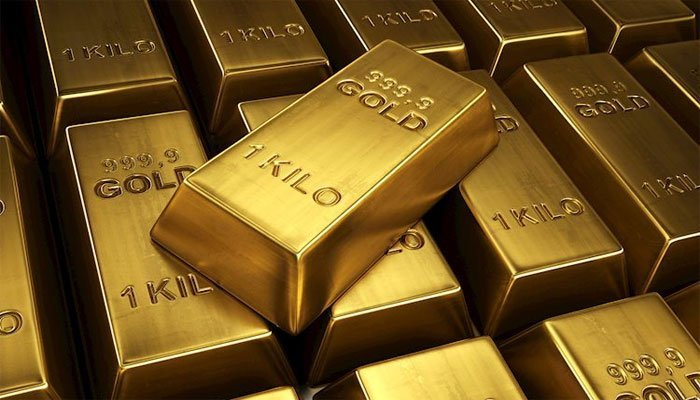 gold-sold-at-rs110-750-per-tola-in-pakistan-on-feb-23