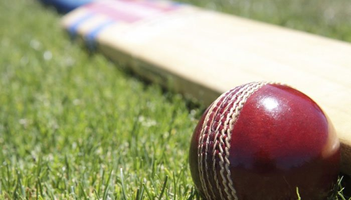 illegally-occupied-lahore-cricket-ground-handed-over-to-pcb