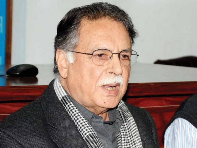 notices-issued-on-rashid-s-plea-against-rejection-of-nomination-papers