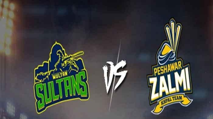 psl-2021-match-preview-multan-sultans-and-peshawar-zalmi-to-seek-first-win-today