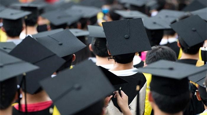 punjab-government-allocates-rs1b-for-merit-scholarships-to-students