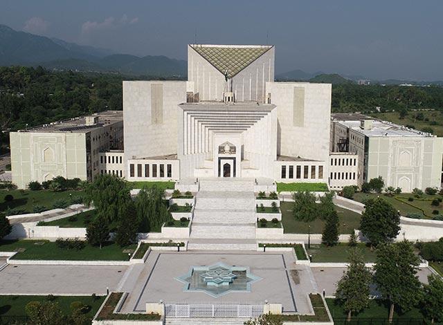 senate-polls-supreme-court-to-give-opinion-on-open-ballot-today