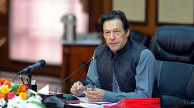 tourism-can-be-biggest-source-of-employment-in-pakistan-says-pm-imran-khan