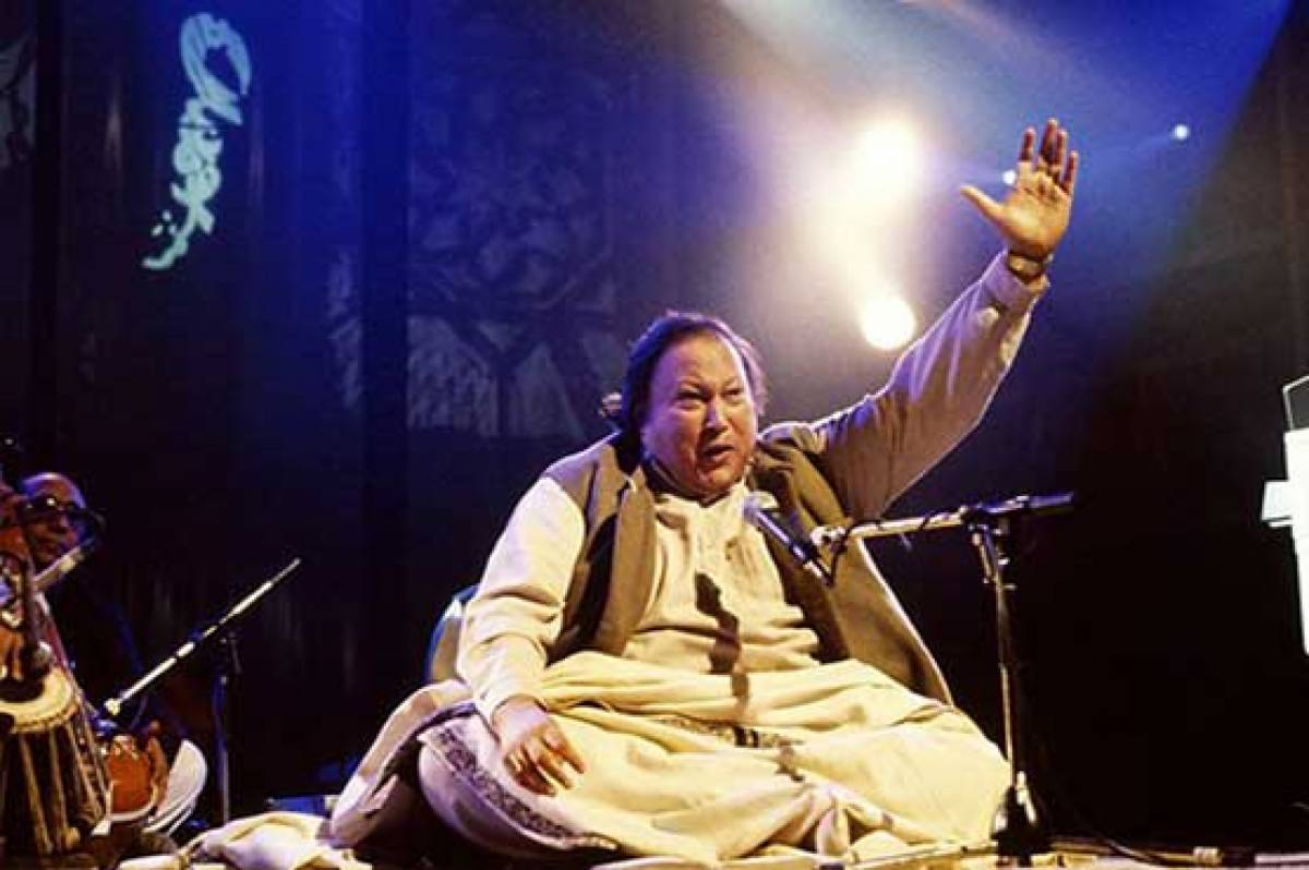 24-years-on-nusrat-fateh-ali-khan-s-legacy-remains-alive