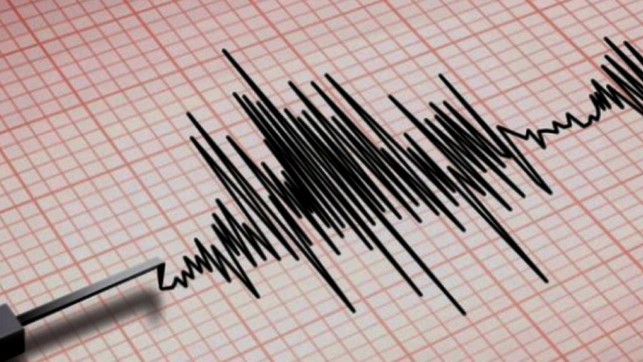 6-5-magnitude-earthquake-strikes-near-coast-of-nicaragua