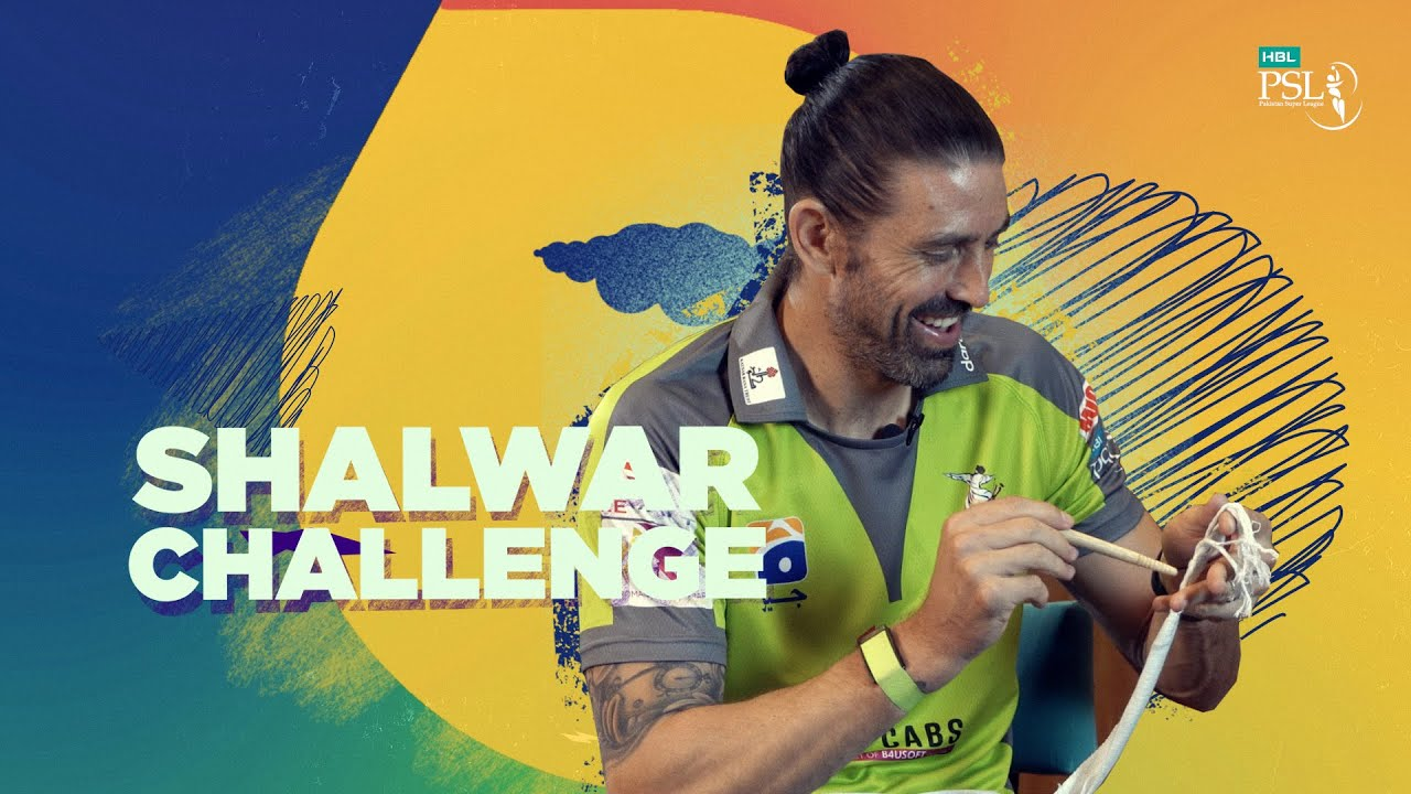 after-chris-gayle-david-wiese-takes-on-the-shalwar-challenge