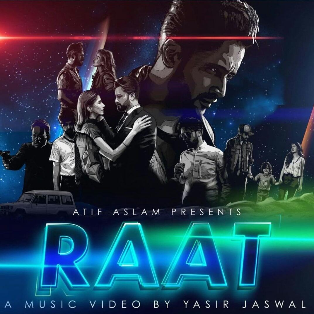 atif-aslam-releases-new-single-raat