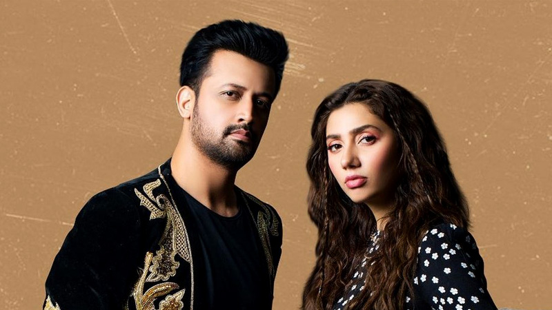 atif-mahira-back-together-after-10-years-for-song-ajnabi