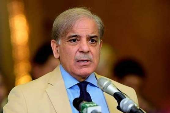 bank-officers-record-statements-in-money-laundering-case-against-shehbaz-family