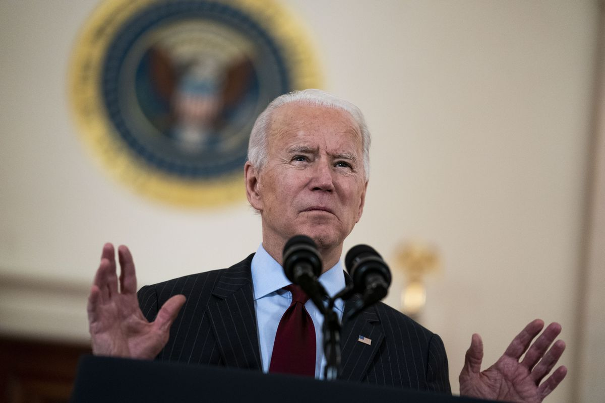 biden-s-1-9-trillion-covid-19-relief-plan-passes-hurdle-in-us-house