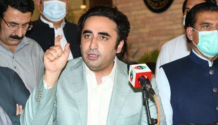 bilawal-bhutto-rejects-increase-in-prices-of-petroleum-products