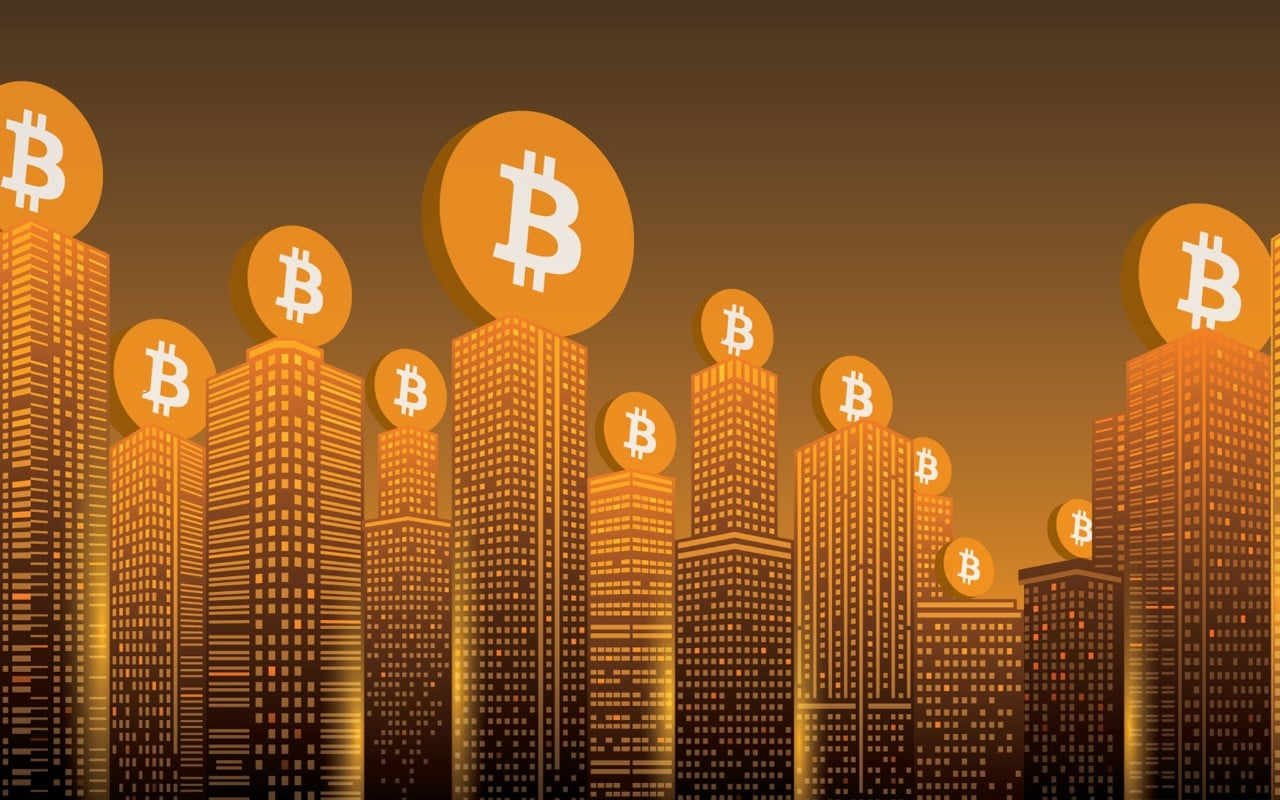 bitcoin-is-at-a-tipping-point
