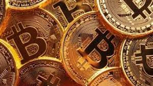 bitcoin-plunges-10-amid-selling-pressures-in-global-stocks-regulatory-concerns
