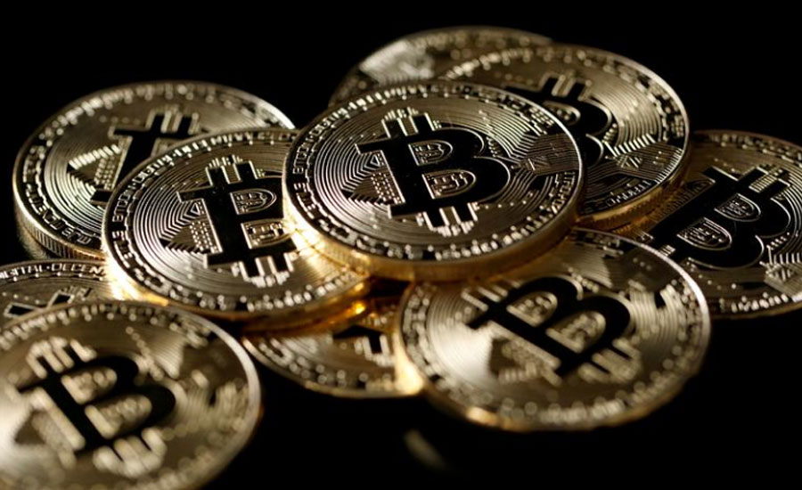 bitcoin-stalled-just-short-of-50-000-mark-other-cryptocurrencies-slipped