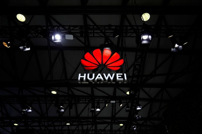 brazil-regulator-approves-5g-spectrum-auction-rules-no-huawei-ban