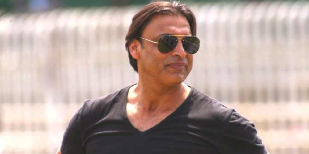 cancellation-of-england-s-tour-to-pakistan-was-writing-on-the-wall-says-shoaib-akhtar
