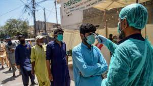 coronavirus-death-toll-crosses-24-000-mark-in-pakistan