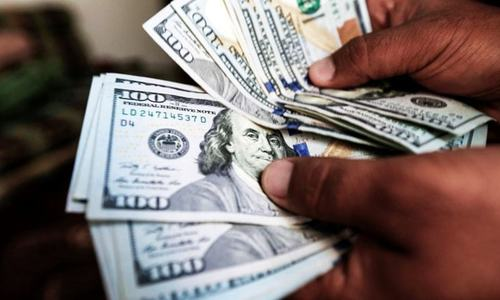 dollar-hits-13-month-high-at-rs168-02