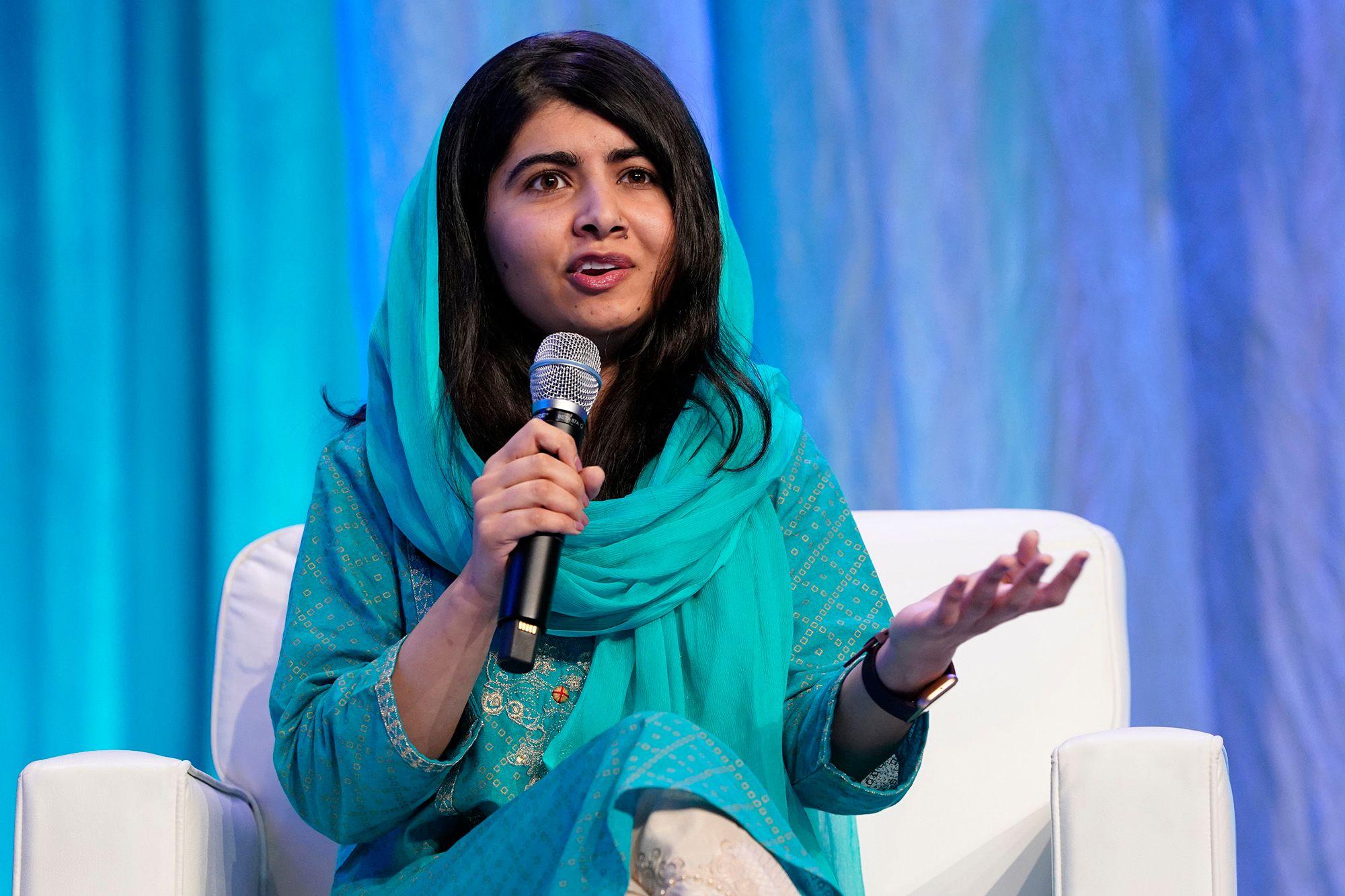 educating-women-reduces-the-likelihood-of-war-says-malala