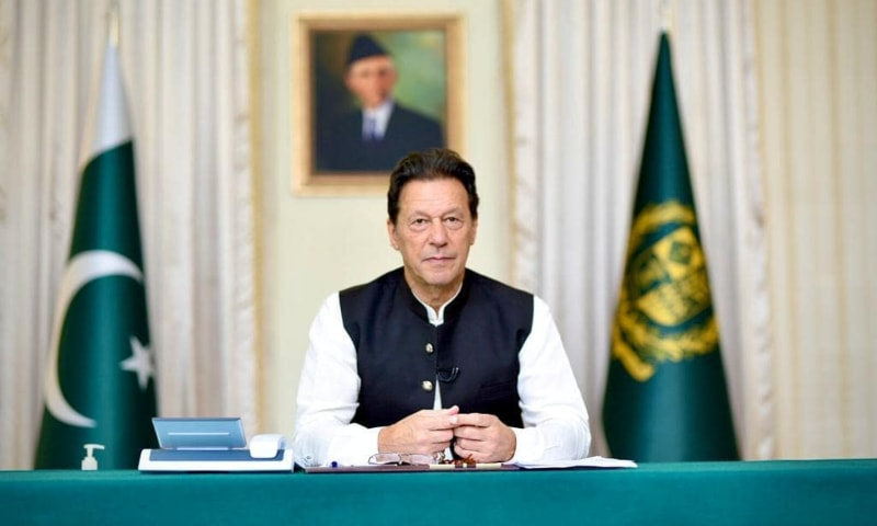 electronic-voting-machine-will-solve-every-problem-says-pm-imran-khan