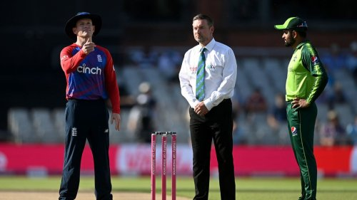england-withdraws-from-pakistan-tour-after-nz-snub