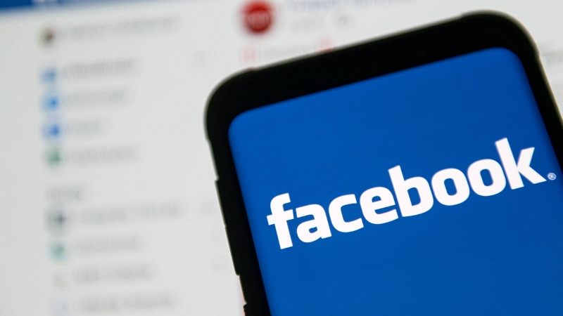 facebook-to-pay-650-million-settlement-over-us-privacy-dispute