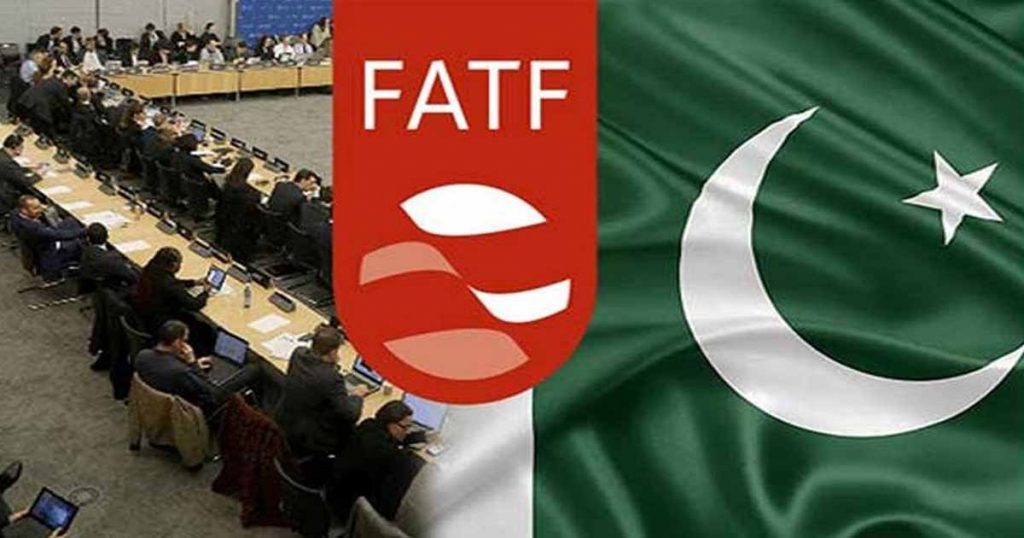fatf-to-decide-whether-pakistan-has-done-enough-to-exit-grey-list
