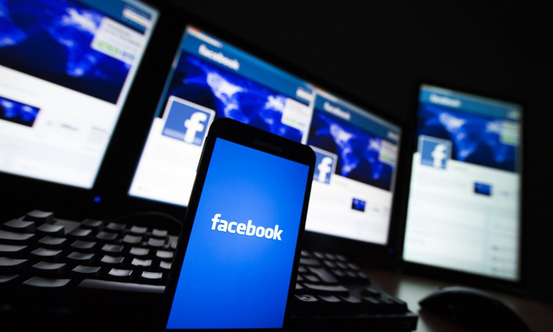 fia-cyber-crime-cell-restores-hacked-facebook-page-of-sindh-minister