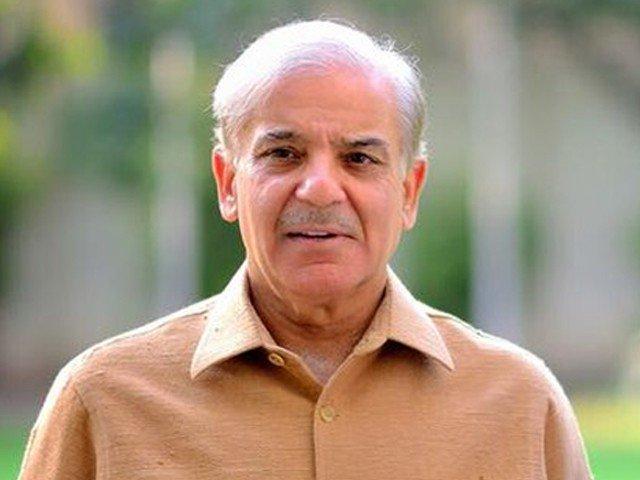 medical-board-examines-shehbaz-sharif-at-kot-lakhpat-jail