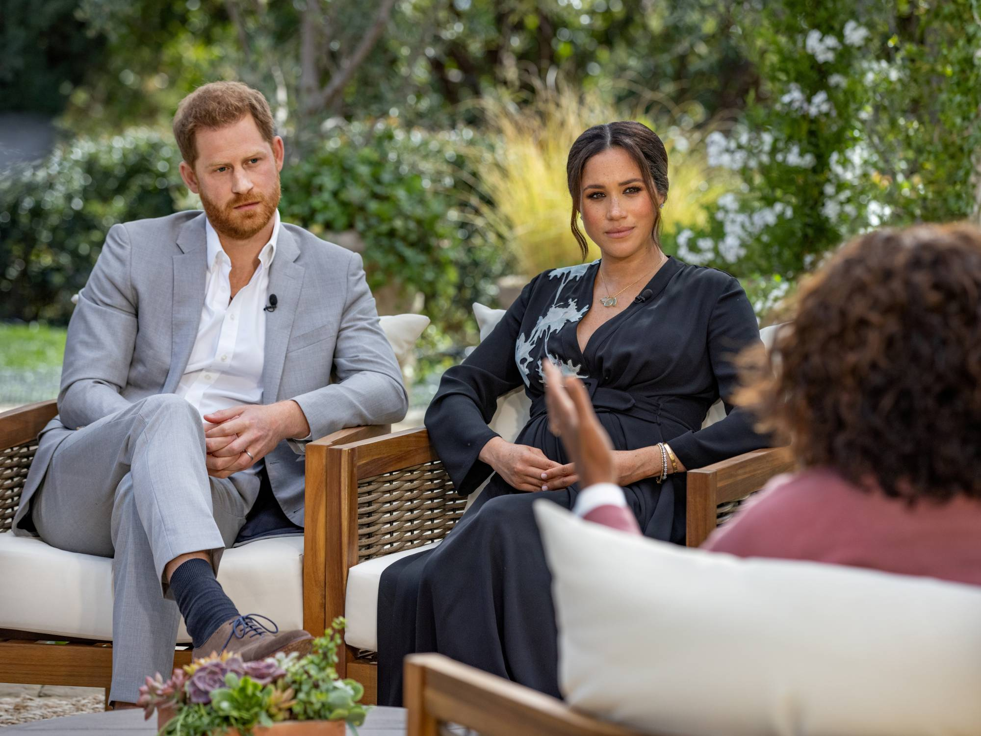meghan-accuses-british-royal-family-of-racism-lying-and-bullying