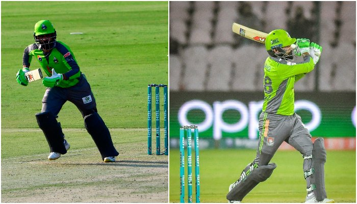 mohammad-hafeez-breaks-silence-on-spat-with-sarfaraz