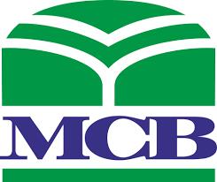 money-laundering-case-mcb-vp-requests-post-arrest-bail