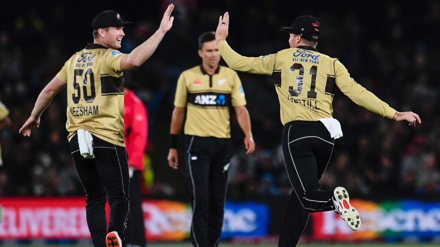 new-zealand-beat-australia-by-53-runs-in-first-t20