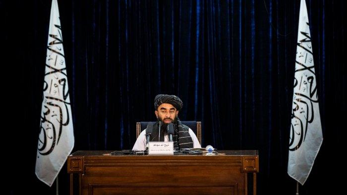 no-al-qaeda-or-isis-in-afghanistan-say-taliban