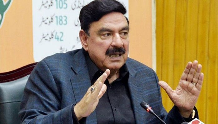 no-security-issue-in-pakistan-all-security-agencies-on-high-alert-says-sheikh-rasheed