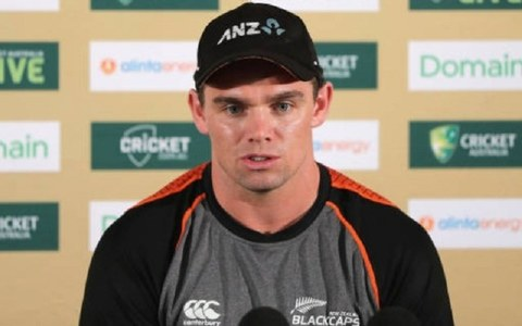 nz-captain-latham-thanks-brilliant-pakistan-authorities-for-keeping-players-safe