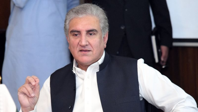 pakistan-displayed-capability-to-strongly-retaliate-against-any-aggression-on-feb-27-fm-qureshi