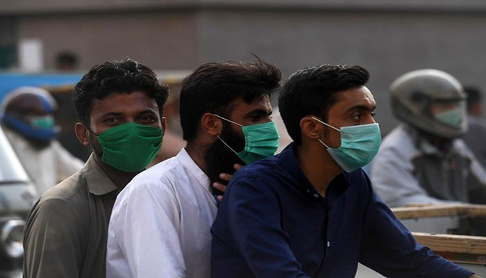 pakistan-records-4-786-fresh-covid-19-cases-in-last-24-hours