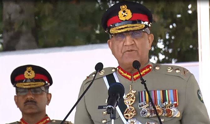 pakistan-safe-for-all-sorts-of-international-tourism-sports-business-activities-says-coas