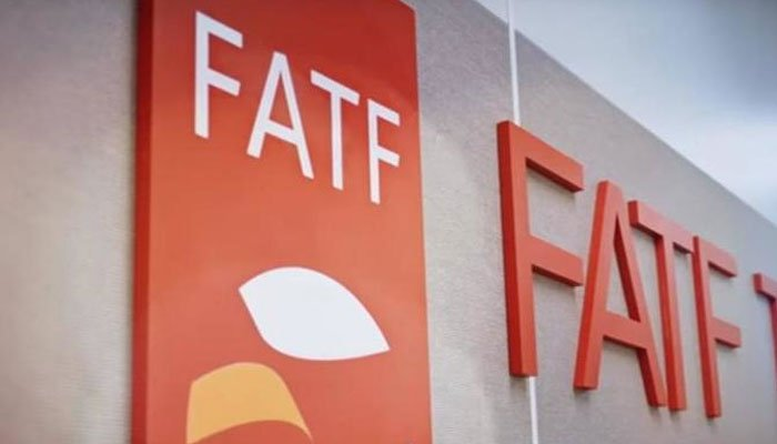 pakistan-says-it-is-committed-to-complying-with-fatf-action-plan