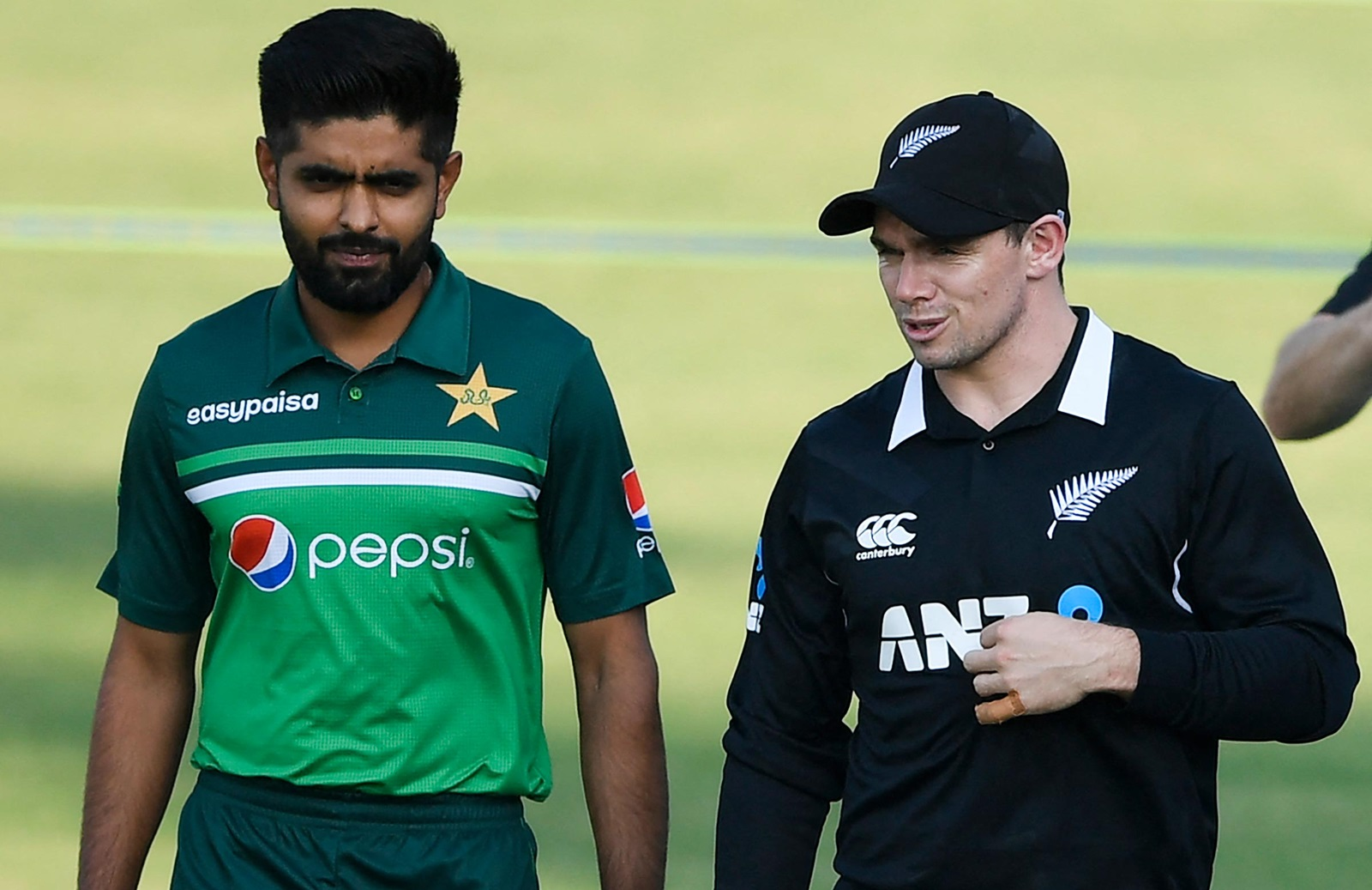 pcb-turns-down-new-zealand-cricket-board-s-offer-to-reschedule-series