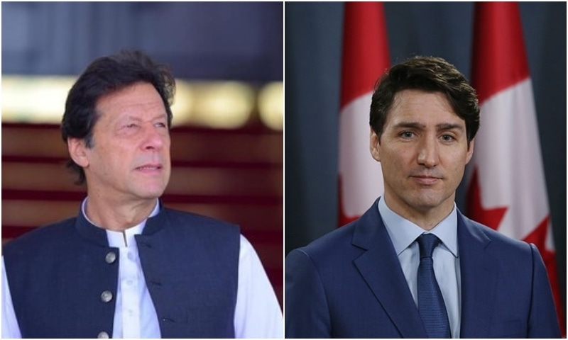 pm-imran-felicitates-trudeau-on-election-victory