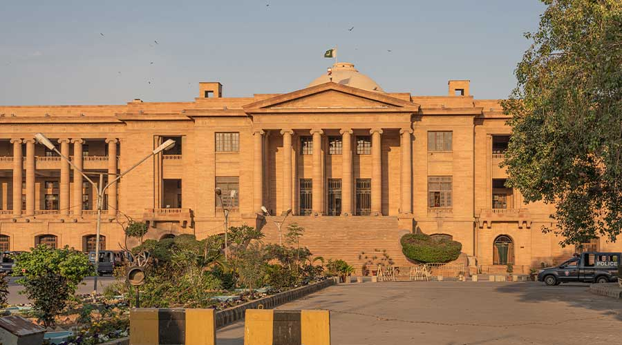 promotions-granted-to-professors-and-lecturers-sindh-govt-tells-shc