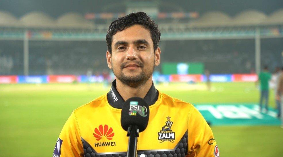 psl-2021-haider-ali-wants-to-mirror-rohit-sharma-s-batting-style