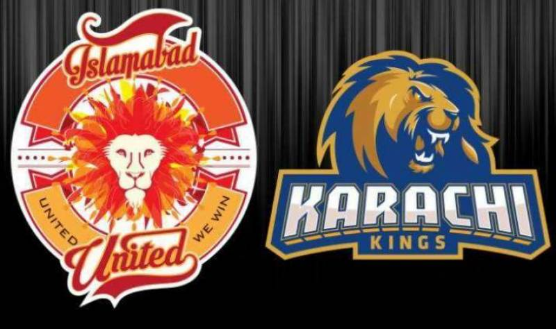psl-2021-islamabad-united-take-on-karachi-kings-today